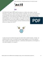 Unidad 2 Propiedades Del Agua _ AulaFacil