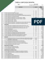 Planos de Servicos 024.1 SEINFRA CE