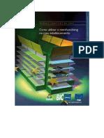 Aplicar Merchandising.pdf