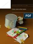 Viva la publicidadpdf como crear una marcapdf fandeluxe Choice Image