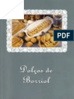 Associació de mestresses de casa - Dolços de Borriol (CAT).epub