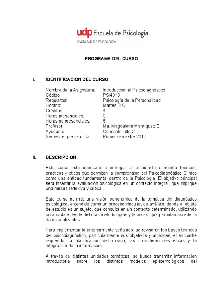 Encantador Encuadre Efecto De La Psicología Regalo - Ideas ...