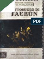 Sottosuolo Di Faerun