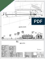 plano 1492-MPL-01-001_0