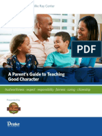 parent-guide-presented-by-dilusso-2015
