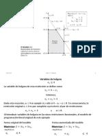 Presentación semana 4 io metodo simplex.pptx