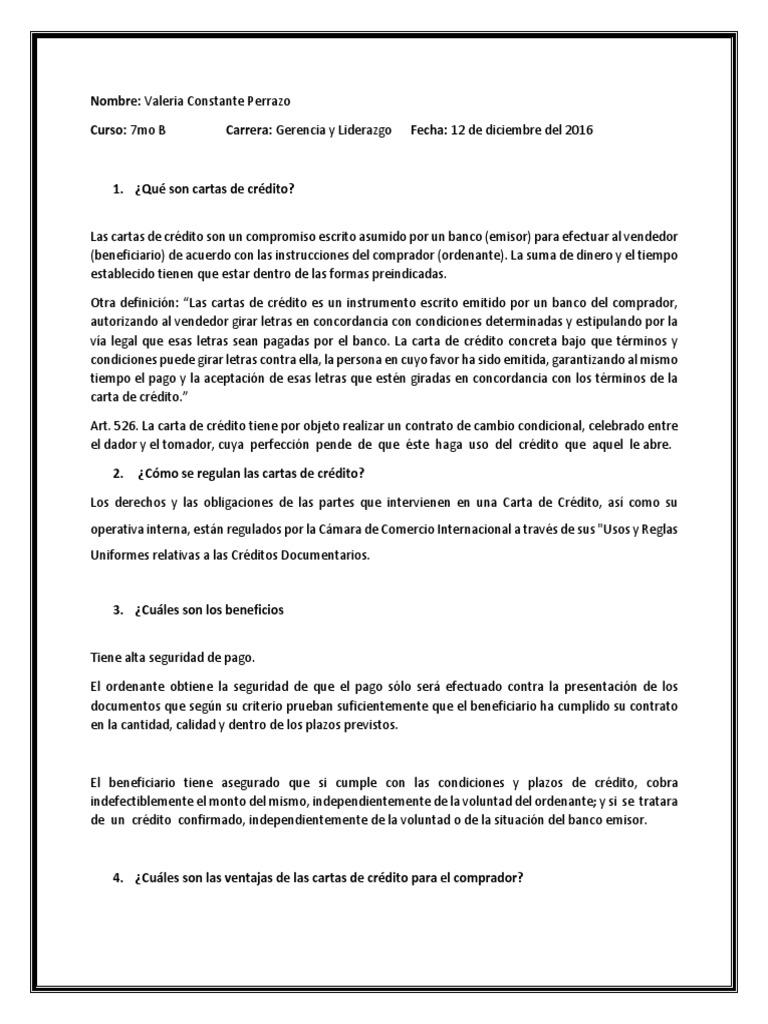Único Carta De Presentación Del Cambio De Carrera Festooning ...