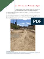 174722508-Seguimiento-de-Obra-de-un-Pavimento-Rigido.pdf