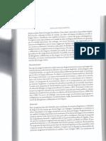 paginas-faltantes.pdf