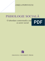 Popoviciu, S., 2013_Psihologie sociala.pdf