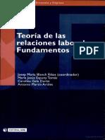 138579369-Teoria-de-La-Relaciones-Laborales.pdf