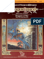 AD&D DL - Dragons of War.pdf