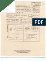 SOLUCIONES EDUCATIVAS.pdf