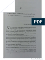 Teorias educacionais e teorias psicológicas.pdf