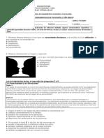 PRUEBA DE DIAGNÓSTICO FILOSOFÍA Y PSICOLOGÍA.docx