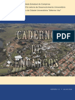 Caderno_encargos_V1.0.pdf
