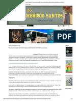 Blog Do Ambrosio Santos_ Municipalizao Da Iluminao Pblica Tem Pendncia Judicial 11.09.2016