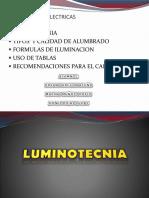 Luminotecnia Expo (1)