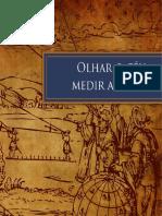 catalogo_olhar_o_ceu_medir_a_terra.pdf