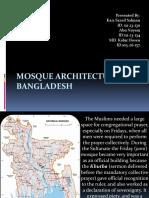 mosquearchitectureofbangladesh-160819105720