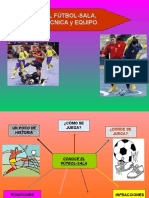 Futbol-sala (1).ppt