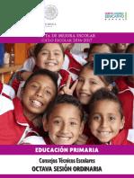 CTE-OCTAVA-SESION-PRIMARIA.pdf