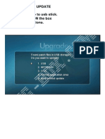 Azbox Hd Premium Firmwar Update