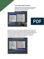 Resetear S5 a Valores de F�brica sin el Mando.pdf