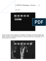 CAMBIO DE KEYS.pdf