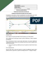 Simulacion de Cisco_1