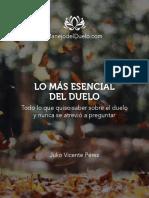 LoMasEsencialSobreElDueloVF.pdf