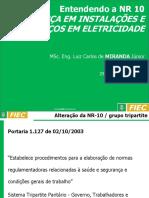 NR10_Miranda (1).pdf