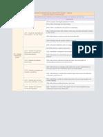 SPAECE-RP-LP-5F-WEB.pdf