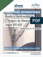 API 650 Español