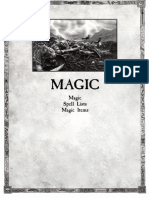 Front Magic