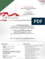 2017.05.25-MMLconcerto_web.pdf