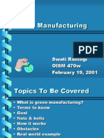 GreenManufacturing[1]