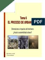 Hacia la sostenibilidad urbana.pdf
