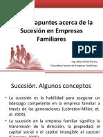 SUCESION EMPRESAS FAMILIARES.pdf