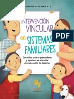 IntervenciónVincular-Doc3 (1).pdf