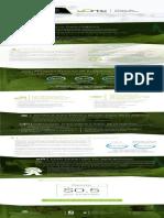 Presentacion Wortix-Visor de Imagenes