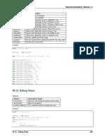 The Ring programming language version 1.3 book - Part 28 of 88