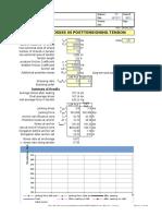 PSLoss072_demo.xls