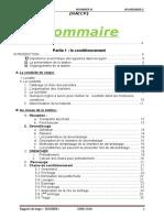 98736762-Oussama-Rapport-de-Stage (1).docx