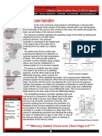 InstalacionDePresostatosYMcDonellMiller.pdf