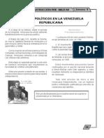Instrucción Premilitar  - 1erS_9Semana - MDP