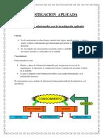 Investigacion de teoria.docx