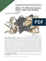 Dialnet-PateandoElTablero-5171777.pdf