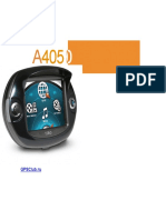 A4050_EN_manual_Tibo.pdf