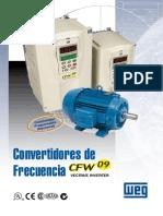 CAT-CFW-09